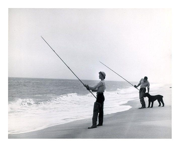 158 Best Commack Images On Pinterest Island Girl Long
