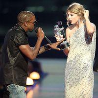 La guerra entre Taylor, Kanye y Kim Kardashian, explicada para principiantes   Vanity Fair