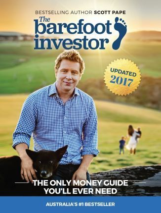Books     https://www.bookdepository.com/The-Barefoot-Investor-Scott-Pape/9780730324218?ref=pd_detail_1_sims_b_p2p_1/?a_aid=clairekcreations