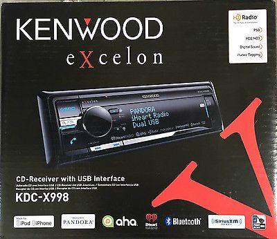 car audio wiring diagram kenwood kmrd358 kenwood car audio and video