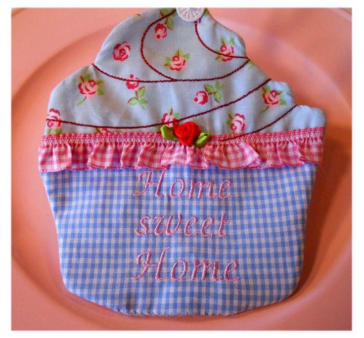 Küche Im Shabby Look 12 best die schöne küche images on mug rugs mugs and
