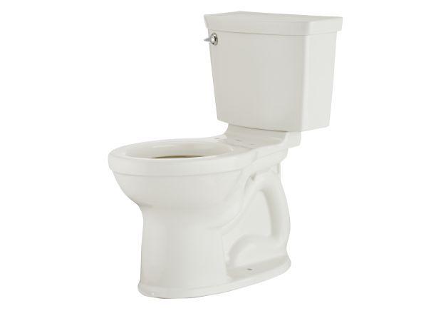 300 American Standard Champion 4 Max 2586 128st 020 Toilet Consumer Reports Bathroom Update American Standard Dual Flush Toilet