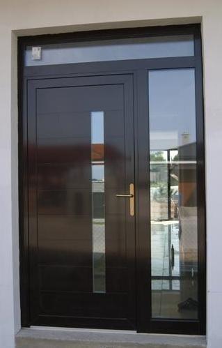 hliníková GAVA 417 https://www.gavaplast.sk/produkty/gava-417-fd-ral-1019-vchodove-dvere-417