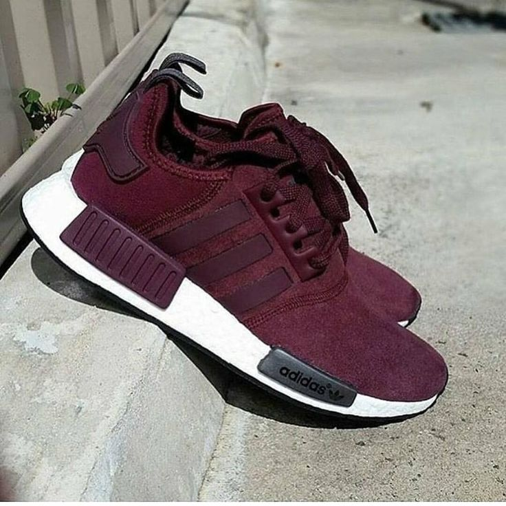 cheap adidas shoes for men philippines consulate adidas shoes outlet store online