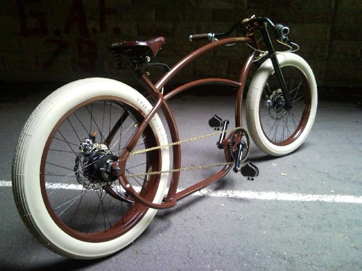 60 best low cruiszs images on pinterest bicycles. Black Bedroom Furniture Sets. Home Design Ideas