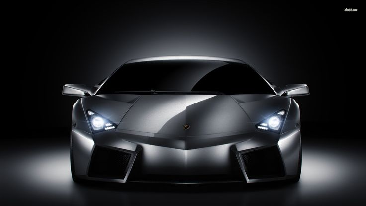 Sport Car Lamborghini Aventador and Auto Repair Advice Every Person Should Know - http://www.youthsportfoto.com/sport-car-lamborghini-aventador-and-auto-repair-advice-every-person-should-know/