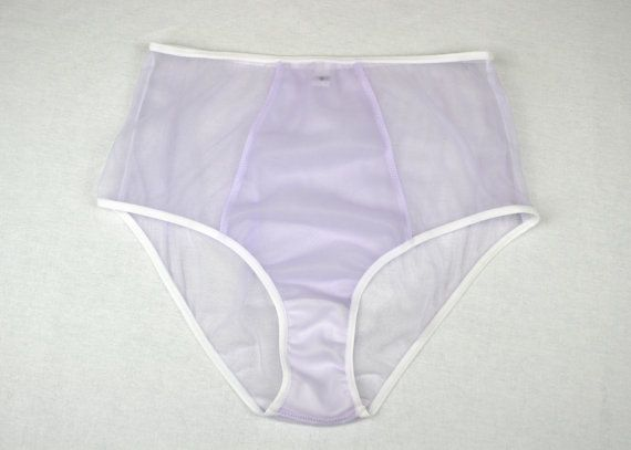 Just one Adorable wife sheer purple bra and panties consider