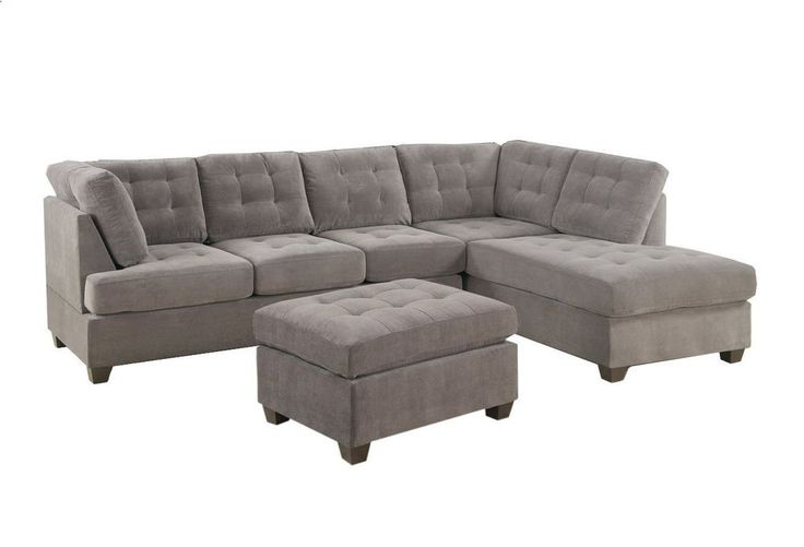 how to clean microsuede sofa