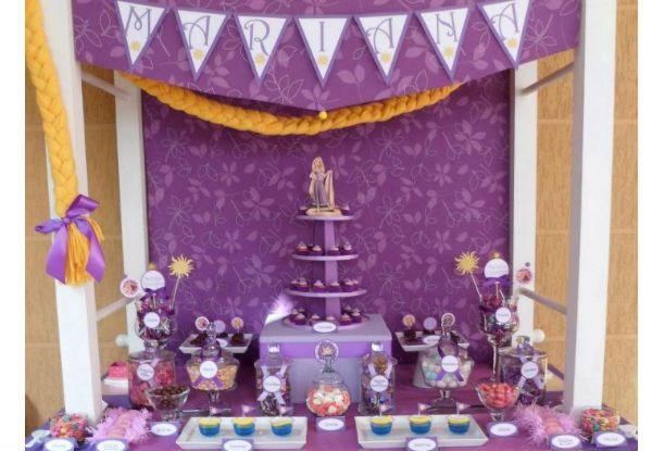 festa-rapunzel-4.jpg (600×415)