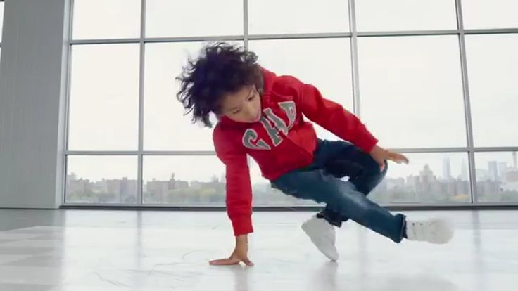 GAP Stretch Denim TV Commercial ad advert 2016  Gap TV Commercial • Gap advertsiment • Stretch Denim • Gap Stretch Denim TV commercial • For every mood.  #Gap #baby #onsale #babygap #Bargains #Sales #fashion #Merchandising #gapkids #AbanCommercials