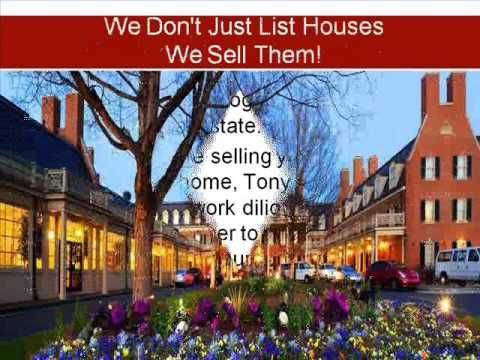 Homes for sale in Chapel Hill, If you are looking to purchase homes at affordable prices than contact to Tony Hall & Associates team today and buy your dream home. http://www.tonyhallassociates.com