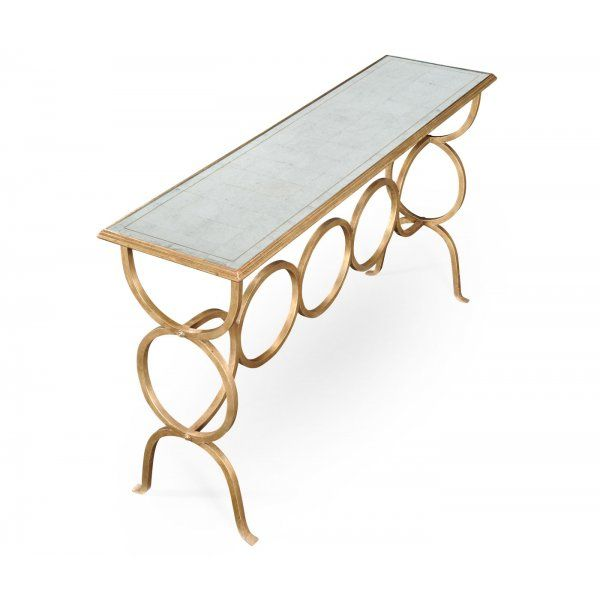 best  about Wrought iron bases for mosaic tables on