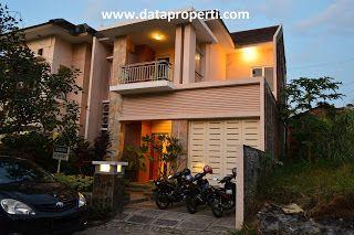 Fast Response: Martin Lilik 081 901 126 793 BB: 3172E1E8   jual rumah semarang, rumah semarang, rumah murah semarang, rumah dijual, beli rumah di semarang, rumah dijual di semarang 2013  http://www.rumahdijualdisemarang.com/2013/09/rumah-dijual-di-semarang-villas-telaga.html#.UjawjtK9Wic