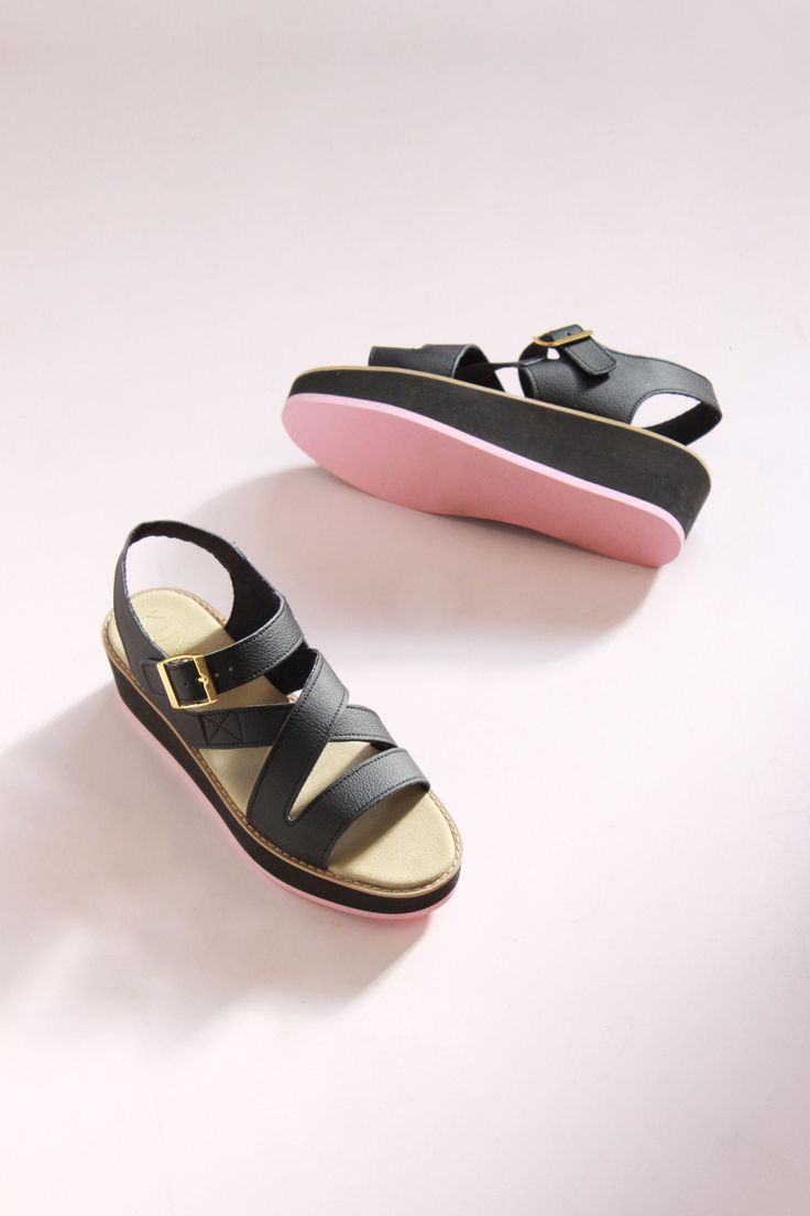 Beautiful Vegan shoes, hand made in Melbourne.