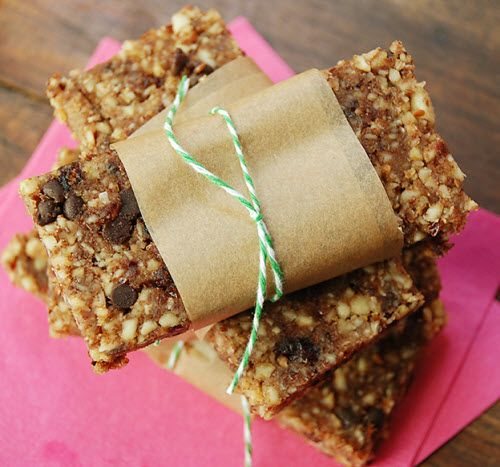 paleo protein bars / Multiply DeliciousProtein Food, S'Mores Bar, Protein Bars, Paleo Grains, Gluten Free, Chocolates Protein, Bar Paleo, Paleo Protein, Fruity Chocolates