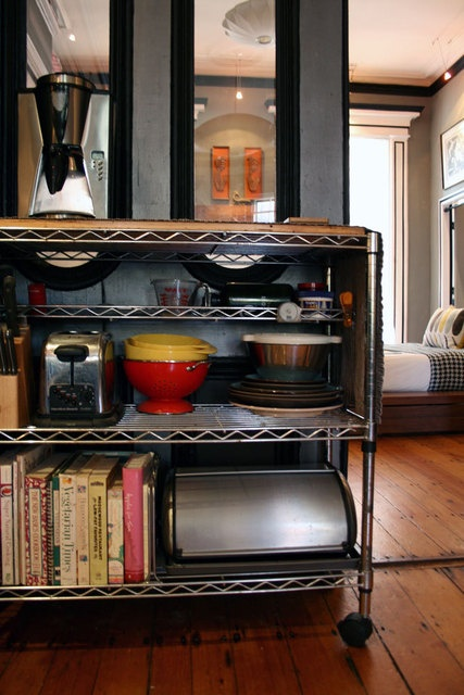 Diy Kitchen Island With Stove 25 best diy - kitchen island images on pinterest | home, projects