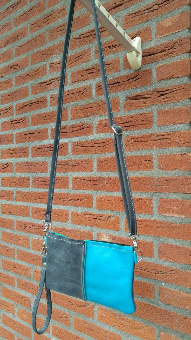 05-16 blauw/grijs