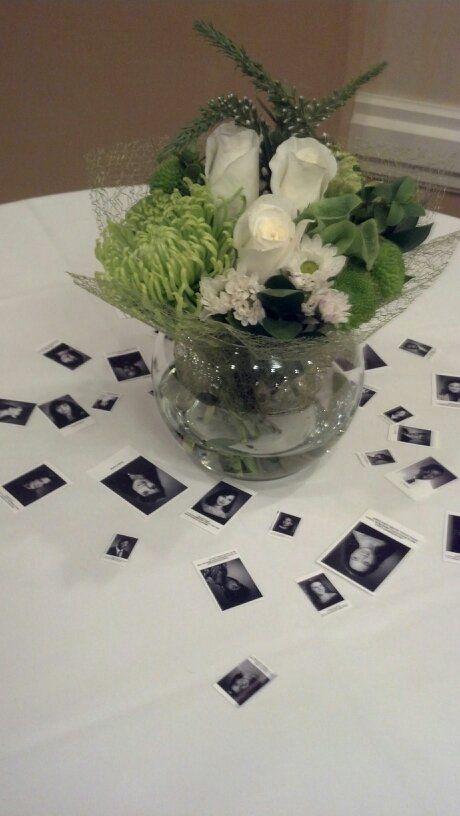 Cocktail Table Decorations Ideas best 25+ reunion centerpieces ideas on pinterest | class reunion