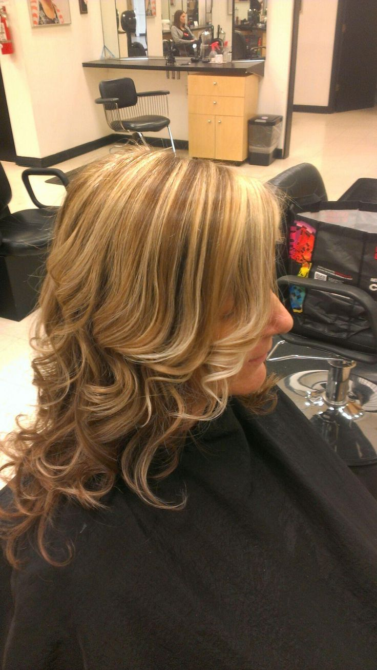 hair highlights style 1000 ideas about low lights on low 7591 | f887bc93b6cedee3d4657701e4b13f44
