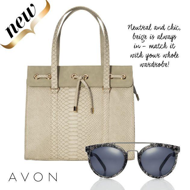 https://shop.avon.co.nz/store/contagious-beauty/