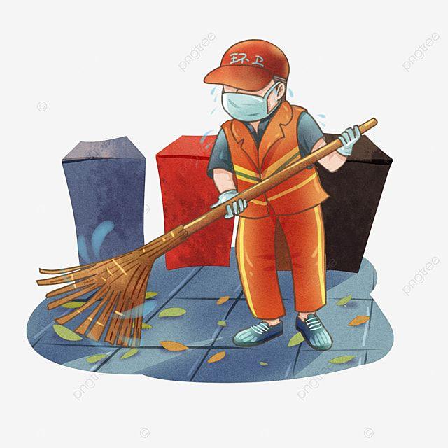 عمال النظافة يوم تنظيف عناصر الكرتون القمامة قبل فرز سلة المهملات يوم عمال الصرف الصحي المرافق الصحية زى موحد Png وملف Psd للتحميل مجانا In 2021 Sorting Trash Cartoon Zelda Characters