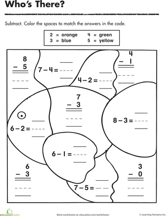besides Summer Solve and Color Packet   Math Solve and Color   Summer Math also 9 best Summer Coloring Pages images on Pinterest   Coloring furthermore Summer Color By Number Math Coloring Pages   Multiplication besides  furthermore Collections of Math Worksheets First Grade Addition And further  besides Ideas About Free Math Color By Number Worksheets    Easy Worksheet as well Drawn maze multiplication   Pencil and in color drawn maze additionally  likewise 19 Summer Coloring Pages For Kindergarten  Preschool Summer. on summer math worksheets color sub