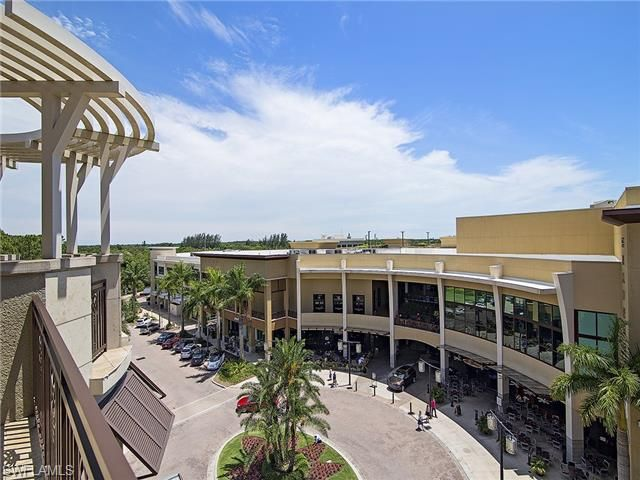 38 Best Images About Strada At Mercato Naples Florida