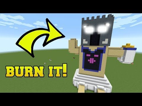 Minecraft: WORLD WAR 2! - MASTER OF TIME - Custom Map [2] - YouTube ...