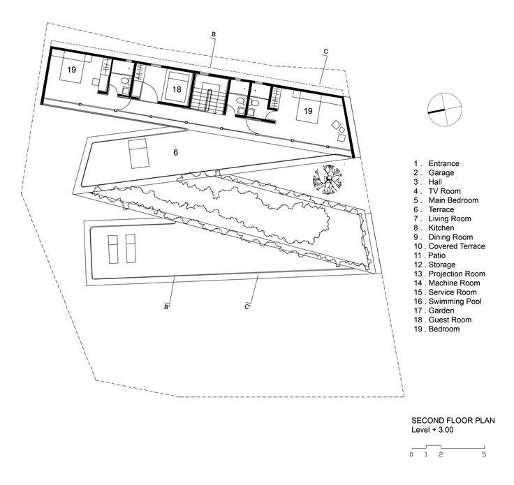 casa-diaz-PRODUCTORA (23)