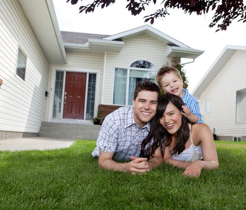 ********The Finance Site********  We allow you to compare over 5,000 home loan interest rates from #Australia to find the best #homeloans that suit you.  Visit http://thefinancesite.com.au/ for more details.