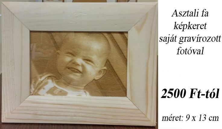 Fénykép gravírozás, fotó gravírozás. http://miskolcgravir.hu/lezeres-gravirozas/fenykepes-gravirozott-faliora