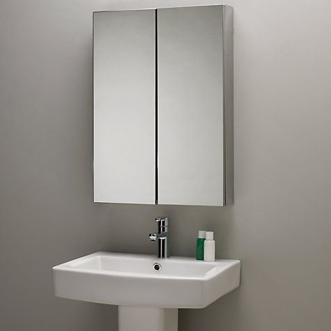 Bathroom Mirrors Edinburgh 34 best the edinburgh flat - bathroom images on pinterest