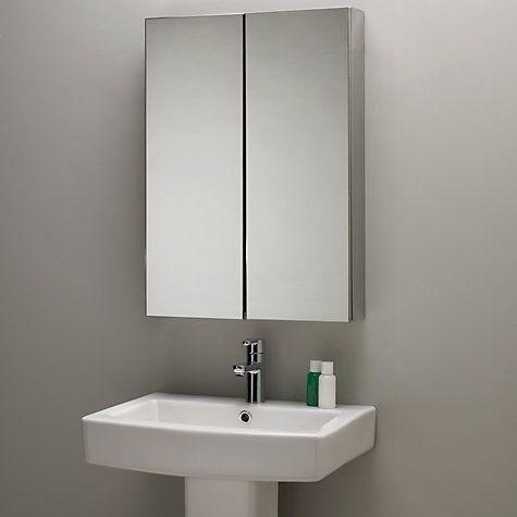 34 best images about the edinburgh flat bathroom on for Bathroom ideas edinburgh