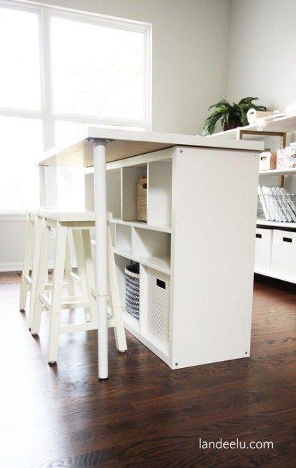 46+ Ideas Diy House Shelf How To Build