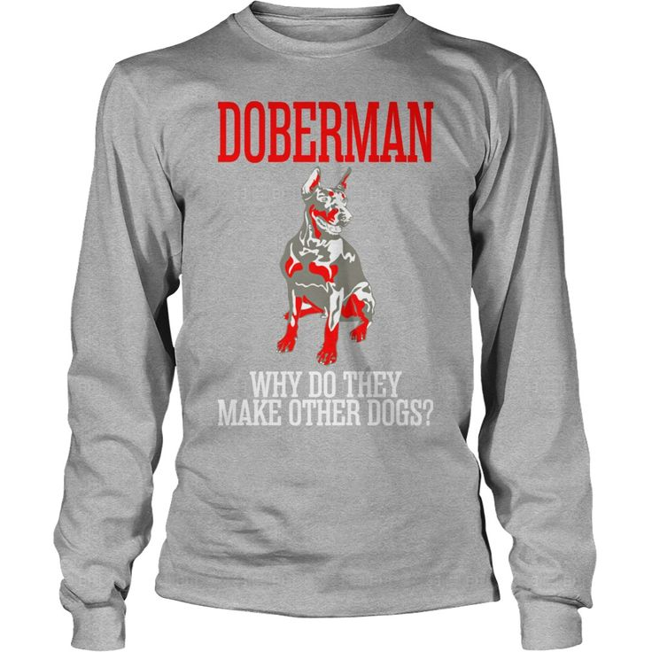 Doberman Why Do They Make Other Dogs #gift #ideas #Popular #Everything #Videos #Shop #Animals #pets #Architecture #Art #Cars #motorcycles #Celebrities #DIY #crafts #Design #Education #Entertainment #Food #drink #Gardening #Geek #Hair #beauty #Health #fitness #History #Holidays #events #Home decor #Humor #Illustrations #posters #Kids #parenting #Men #Outdoors #Photography #Products #Quotes #Science #nature #Sports #Tattoos #Technology #Travel #Weddings #Women