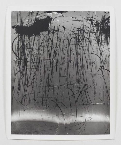 justanothermasterpiece:  Eileen Quinlan.