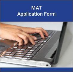 MAT Application Form 2017, Notification, Exam Date, Syllabus, Admit Card, MAT 2017 Online Form,Applicant Apply MAT 2017 Online Form