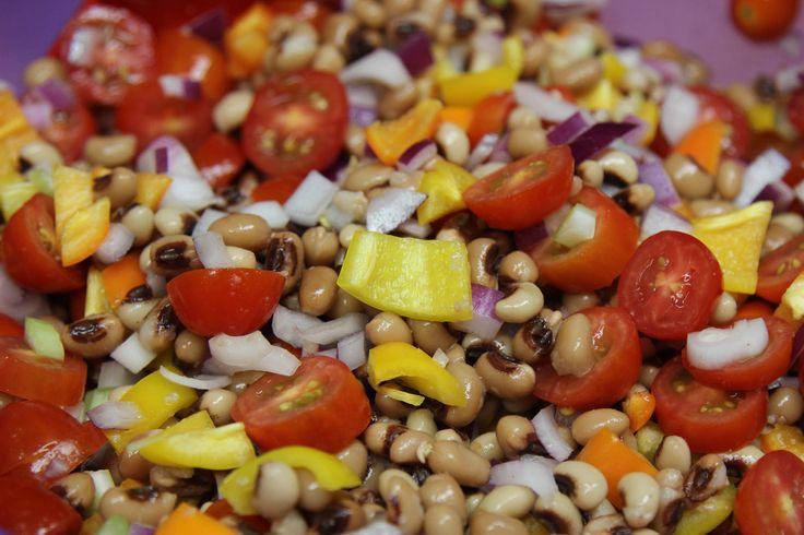 weight watchers rosh hashanah recipes