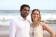 http://ivorhamilton.co.za/Recent Weddings html/Trish_Devan.html
