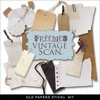 .Free Texture, Old Paper, Free Download, Free Fonts, Paper Sticks, Making Art, Free Art, Paper Printables, Free Stuff