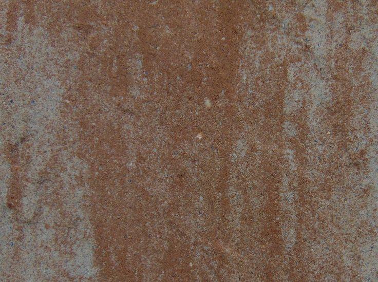 concrete-texture0011