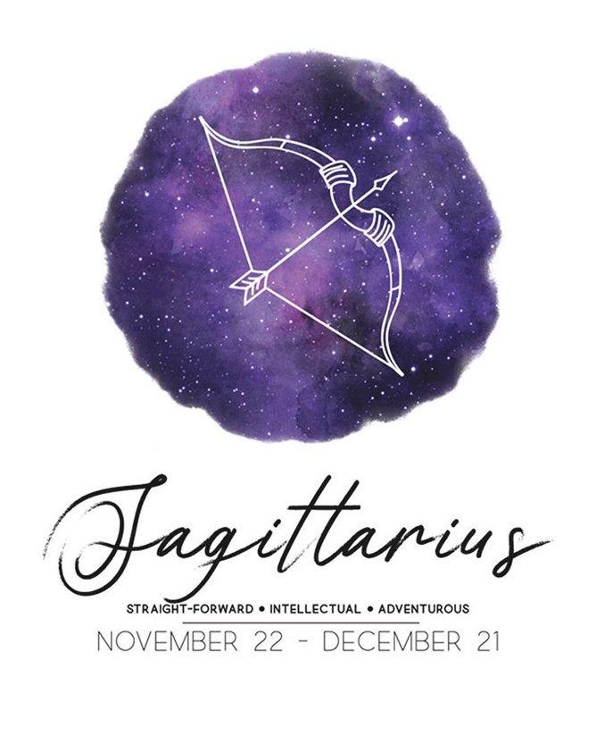 Sagittarius Horoscope for June 22, 2019 | Sagittarius | Sagittarius