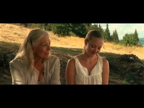 Letters to Juliet Full movie! :) | Movies, Books, Music and Stuff ...