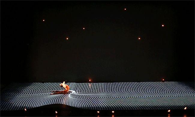 como quedo el festival de eurovision 2014