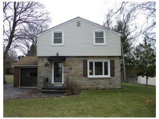 Find this home on Realtor.com 1805 Hamilton Rd. Okemos MI