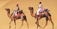 Rajasthan tour packages | Rajasthan tour operators | Rajasthan holiday Packages