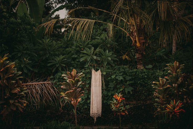 @PabloLaguia #narainspiration #inspirationalmag #pablolaguia Visit: www.naraconnection.com