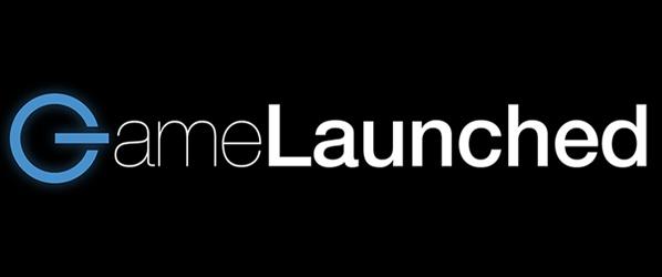 Serwisy crowdfundingowe takie jak Kickstarter czy Indiegogo są znane dużej części internautów. Możemy tam znaleźć wiele różnych projektów, niekoniecznie związanych z nauką i techniką. http://www.spidersweb.pl/2013/03/gamelaunched.html