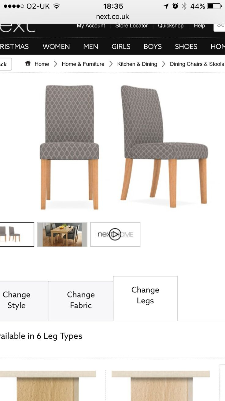 Lexington furniture chair fabric gold additionally ikea swivel chairs - Perfect For The Dining Room