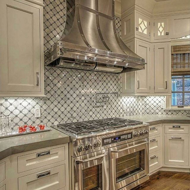 654 Best COOL KITCHEN HOODS Images On Pinterest